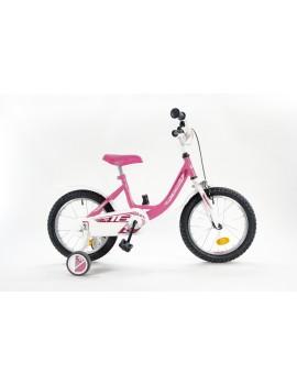 Kinderfietsen-16-inch
